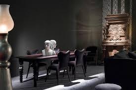 italian brand furniture. Delighful Brand Extraordinary Furniture Design By Italian Brand Fratelli Boffi Furniture  Design Intended A