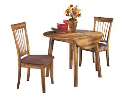 dining table with 2 chairs. picture of berringer table \u0026 2 chairs dining with