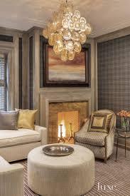 Best  Bedroom Sitting Areas Ideas On Pinterest - Bedroom living room