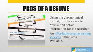 Affordable Resume Writing Services Cheap Resume Writing Services Vs Candidate Packet Useful