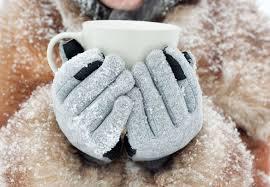"""Résultat de recherche d'images pour """"froid"""""""