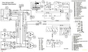 e90 stereo wiring harness diagram wiring library bmw wiring diagrams e90 volovets info tearing diagram releaseganji net 2007 bmw wiring diagram bmw wiring