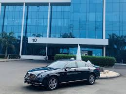 Fully inspected and pre negotiated cars with 1 yr warranty. Mercedes Launches S Class Maestro Edition Price Specifications Mercedes News India Tv