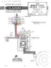 magnetic starter wiring diagram magnetic image similiar starter diagram keywords on magnetic starter wiring diagram