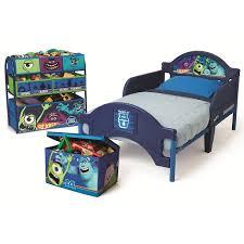 Wonderful Monsters Inc Bedroom Decor Archives   Groovy Kids Gear