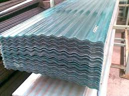 clear corrugated plastic roofing installing corrugated plastic roofing clear clear corrugated plastic roofing rona