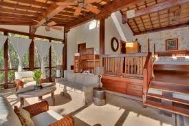 The Canopy Treehouses  ទំព័រដើម  FacebookThe Canopy Treehouses