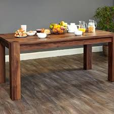 large dinner table walnut large dining table seats 6 8 large round dining tables to seat