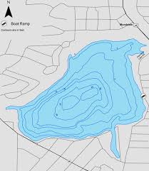Diamond Lake Resort Map Related Keywords Suggestions