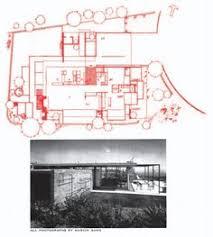 Eames House Visit   jpg Mod The Sims