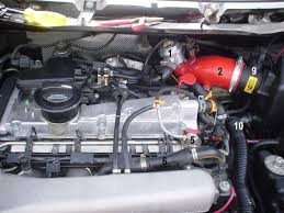 vw 1 8t vacuum diagram anything wiring diagrams \u2022 VW Jetta 2.0 Engine Diagram important vacuum line information newbeetle org forums rh newbeetle org 2003 audi a4 1 8t cabriolet 2000 vw passat engine diagram