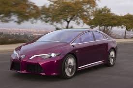 2015 Toyota Prius - Information and photos - ZombieDrive