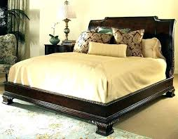 california king bed headboard. Diy California King Bed Headboard With Storage Chocolate Plans Bookcase Image Of Style Headboar R