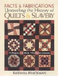 Underground Railroad Quilt Code - Putting it in Perspective & click on the title to order Adamdwight.com