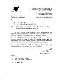 doc 768994 request letter for salary increment sample doc700923 salary adjustment letter sample salary increment request letter for salary increment