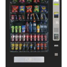 Buy Vending Machines Australia Best VM Plus Series Archives All Round Vending