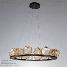 cleaning crystal chandelier awesome 16 gem ring chandelier chb0039 0d hammerton studio of cleaning crystal chandelier