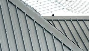 metal roof installation manual used metal roof corrugated metal roof panels can be used roofing metal