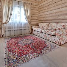 carpet for sale. vintage persian rug, traditional area carpet for sale