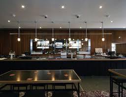 industrial style lighting fixtures. Industrial Style Lighting Fixtures