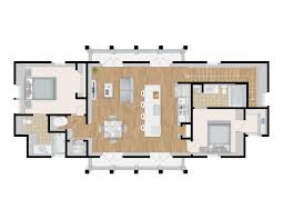 Apartments Winter Garden Fl Intended Design