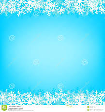 blue background designs pictures of beautiful light blue background designs rock cafe