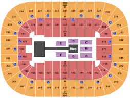 Greensboro Coliseum Seating Chart Monster Jam Greensboro Coliseum Seating Chart Greensboro