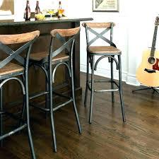 bar stools with backs bar stools without backs inch bar stools with back bar stools without backs counter bar stools no back reclaimed bar stools backs