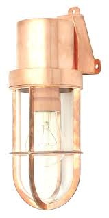copper exterior wall lights wall sconce copper exterior lanterns outdoor lights copper exterior lighting wall sconce