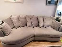 sofa in pleasance edinburgh gumtree
