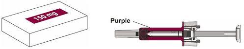 Xolair Dosing Chart Asthma Xolair Dosage Guide Drugs Com