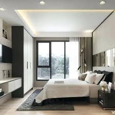 bedroom designs. Exellent Designs Interior Design Bedroom Modern Entrancing Ideas Designs Furniture 2017 Inside Bedroom Designs