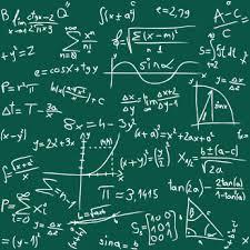 Image result for confusing algebra equation