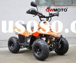 mini panther 110cc atv wiring diagram mini panther 110cc atv mini 50cc 110cc atv quad bikes for kids