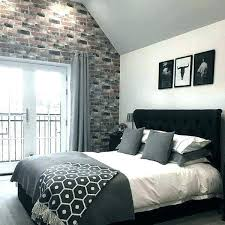 gray and white bedroom ideas grey decorating walls grey and white bedroom ideas i58