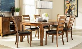 Fresh Butterfly Leaf Dining Room Table  For Small Dining Room - Leaf dining room table