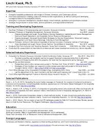 1 Page Resume Template Interesting 48 Page Resume 248 One Page Resume Templates Modern Clean Personal Cv