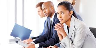 What Should I Do After My Job Interview Amy Consulting