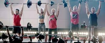 bodypump barbell workouts les mills