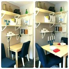 small space solutions furniture. Small Bedroom Solutions Furniture For Spaces Enchanting Space In Modern Decoration Design Ikea Storage C