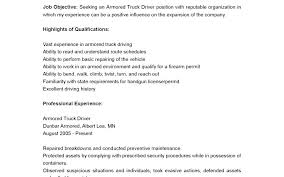 Cover Letter For Truck Driver Awesome Collection Of Cover Letter