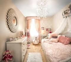 Princess Decorations ...