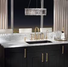 Rohl Pull Out Kitchen Faucet Faucet Rohl Country Kitchen Faucet