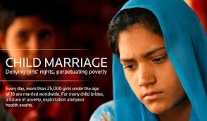 essay on child marriage in coursework academic writing service essay on child marriage in