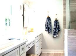 wall to wall bathroom carpet inspirational wall to wall bathroom carpet or home goods bathroom rugs