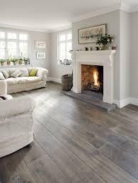 full size of living room living room hardwood floor best hardwood floor color living room
