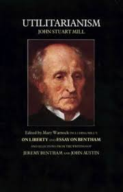buy utilitarianism on liberty essay on bentham by john stuart buy utilitarianism on liberty essay on bentham by john stuart mill bull pen and parchment