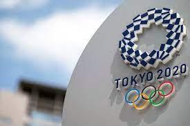 أبرز فصول قصّة 'ملحمة' أولمبياد طوكيو
