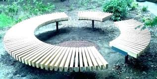circular outdoor seating circular circular outdoor bench seating circular outdoor seating