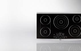 medium size of kenmore frigidaire stove fascinating cast electric replacement whirlpool glass ceramic cooktop range ed
